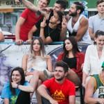 bacau streetball challenge 2016-31