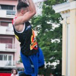 bacau streetball challenge 2016-33