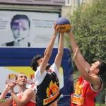 bacau streetball challenge 2016-37