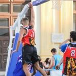 bacau streetball challenge 2016-4