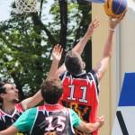 bacau streetball challenge 2016-42