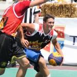 bacau streetball challenge 2016-46