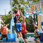 bacau streetball challenge 2016-48