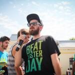 bacau streetball challenge 2016-49
