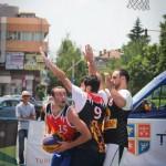 bacau streetball challenge 2016-51