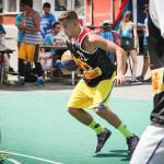 bacau streetball challenge 2016-52