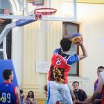 bacau streetball challenge 2016-6