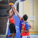 bacau streetball challenge 2016-7