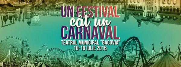 Tema id fest 2016
