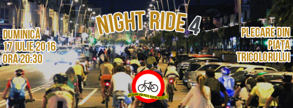 night ride 4 cover2