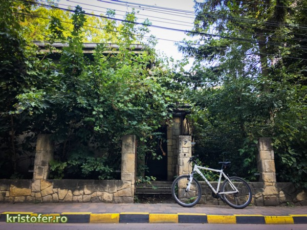 proiect pud bloc strada magura casin aleea parcului-1