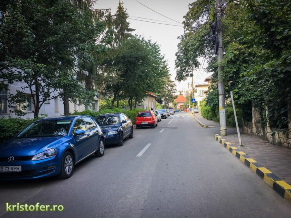 proiect pud bloc strada magura casin aleea parcului-2