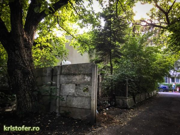 proiect pud bloc strada magura casin aleea parcului-4