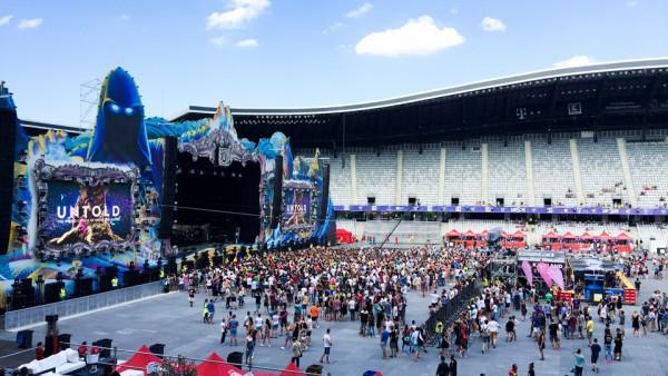 untold festival 2016 ziua 1 joi-36