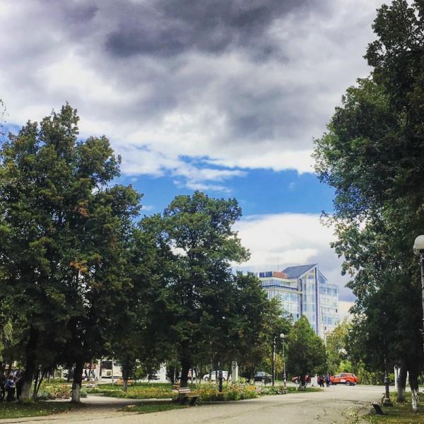 10-parcul-cancicov-toamna-2016-bacau