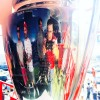 8-trofeul-uefa-champions-league-in-bacau