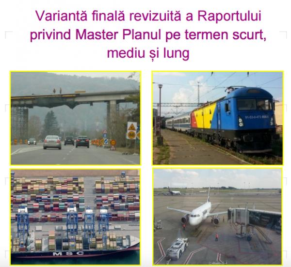 coperta-master-plan-transport
