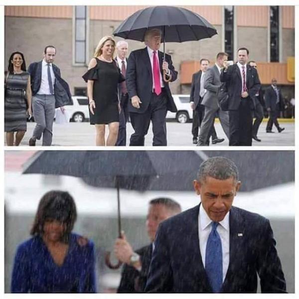 donald-trump-vs-obama-rain