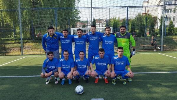 golden-boys-bacau-minifotbal