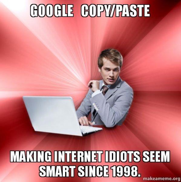 google-nwneai