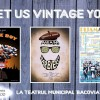 let-us-vintage-you