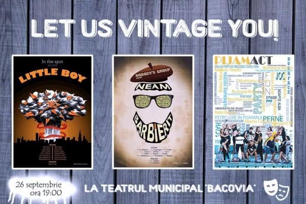 let-us-vintage-you