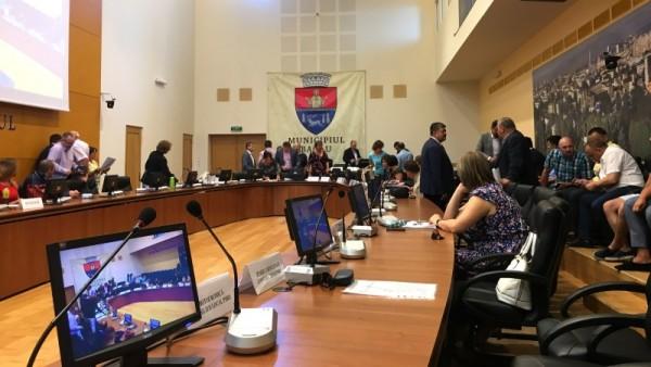 sedinta-consiliul-local-august-2016