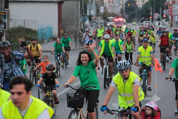 turul-fii-biciclist-in-fiecare-zi-saptamana-mobilitatii-europene-bacau-2016