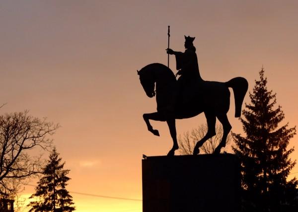 2009-statuia-lui-stefan-cel-mare