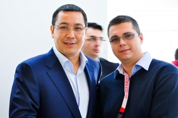 codrin-costan-victor-ponta-tsd-congres-2013-brasov