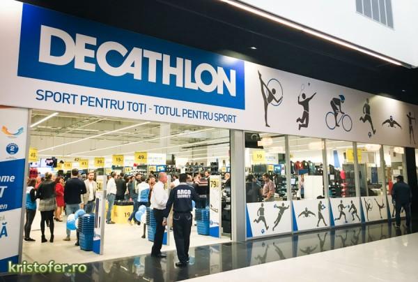 decathlon-bacau-inaugurare-7
