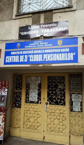 liceul-tabacaru-clubul-pensionarilor-bacau
