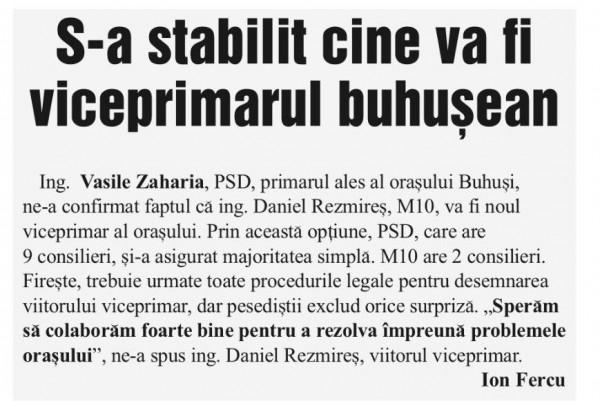m10-psd-alianta-buhusi-viceprimar