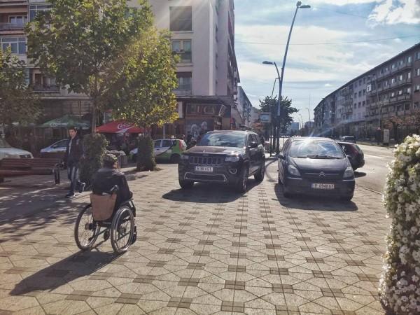 parcare-trotuar-bacau