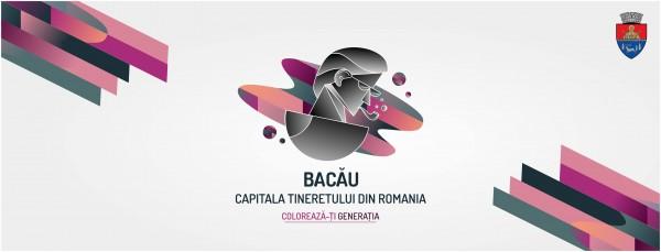 bacau-capitala-tineretului-romania