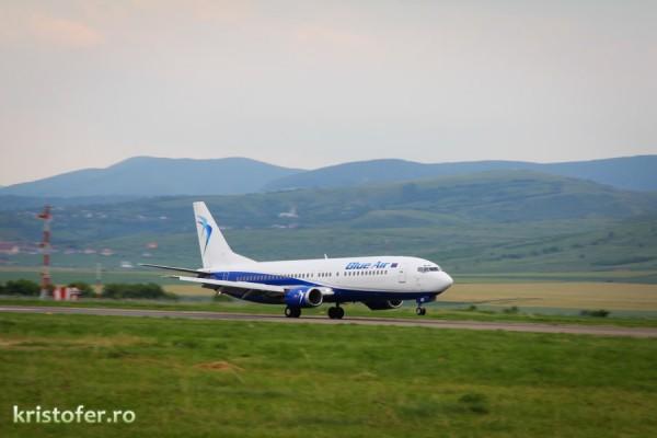 blue-air-aeroportul-bacau