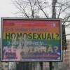 panouri-homofobe-coalitia-familie