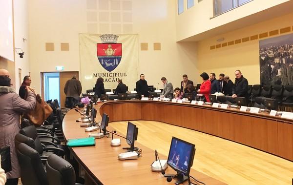 sedinta-ordinar-consiliul-local-bacau-noiembrie-psd