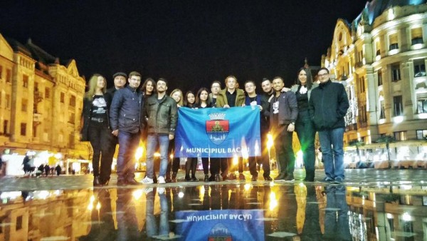 summitul-tinerilor-bacau-2016-la-timisoara