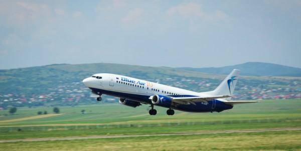 aeroportul-bacau-blue-air