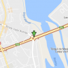 bulevardul-unirii-bacau-google-maps
