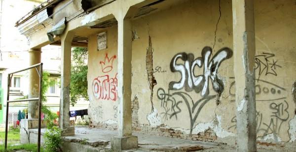 casa-alecsandri-ruina