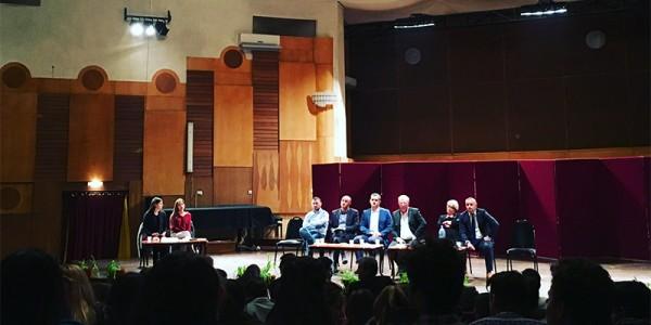 dezbatere-electorala-parlamentare-bacau-ateneu-2016