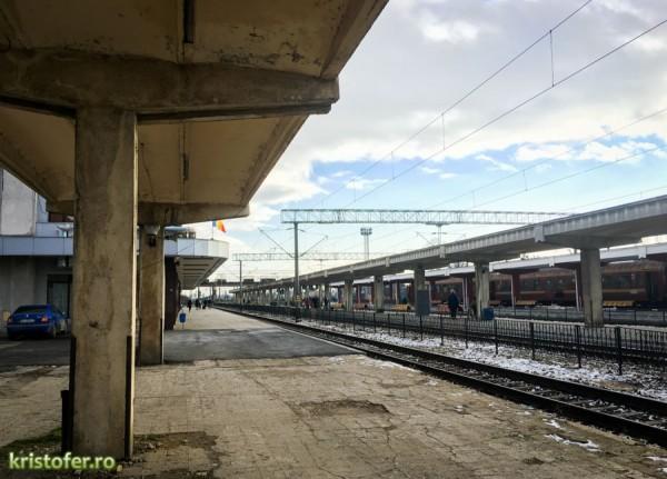 gara-bacau-decembrie-2016-11