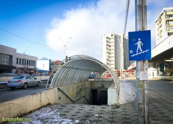 gara-bacau-decembrie-2016-5