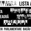 lista-alba-lista-neagra-candidati-bacau-alegeri-parlamentare-2016