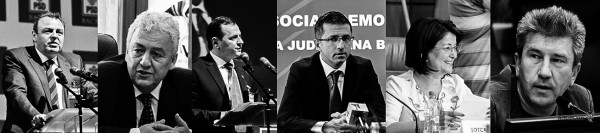 lista-neagra-candidati-bacau-alegeri-parlamentare-2016-2