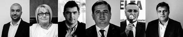 lista-neagra-candidati-bacau-alegeri-parlamentare-2016-3