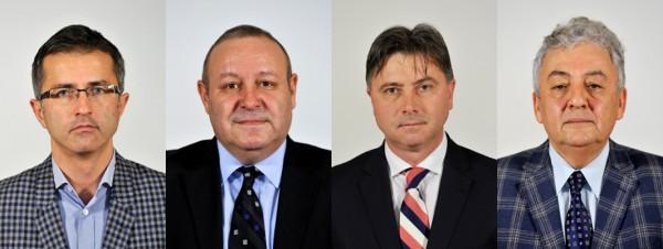 senatori-bacau-2016-2020