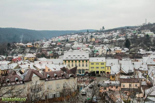 sighisoara-1-decembrie-2016-1